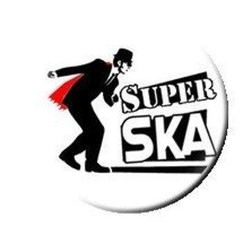 kapsel SuperSka