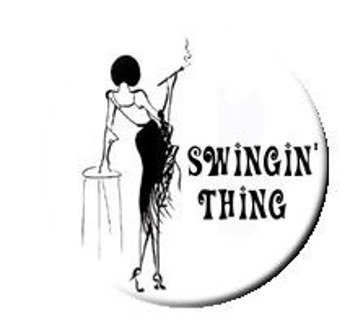 kapsel Swingin Thing