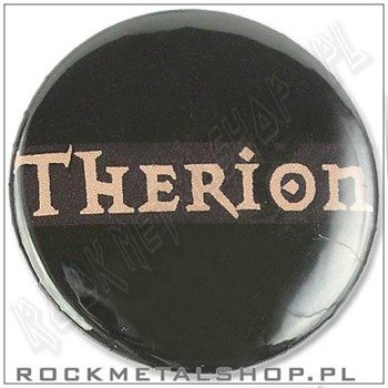 kapsel THERION