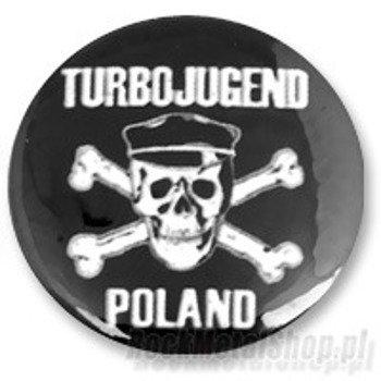 kapsel TURBOJUGEND POLAND