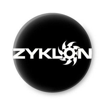 kapsel ZYKLON - LOGO