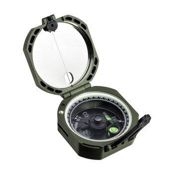 kompas RANGER US  M2