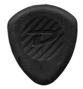 kostka gitarowa DUNLOP - PRIMETONE 3MM (477R307)