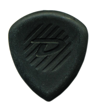 kostka gitarowa DUNLOP - PRIMETONE 5MM LONG POINT (477P508)