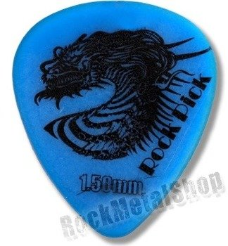 kostka gitarowa ROCK PICK / DRAGON
