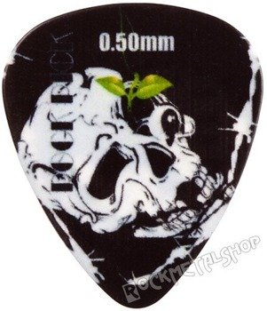kostka gitarowa ROCK PICK - SPROUT