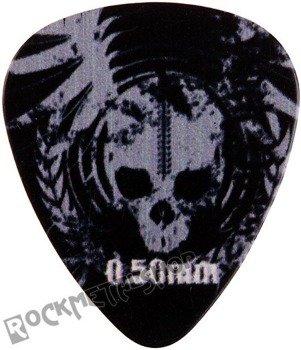 kostka gitarowa ROCK PICK - ZIPPY