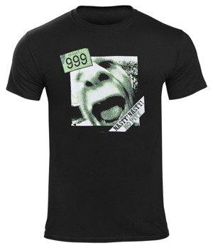 koszulka 999 - NASTY NASTY