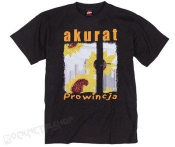 koszulka AKURAT - PROWINCJA