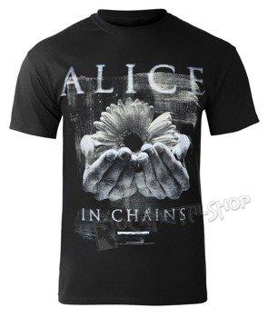 koszulka ALICE IN CHAINS - DAISY HANDS