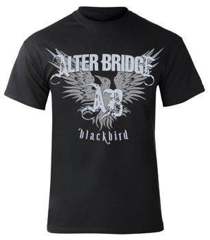 koszulka ALTER BRIDGE - BLACKBIRD