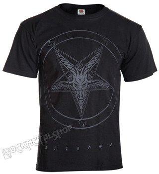 koszulka AMENOMEN - GOAT (OMEN001KM)