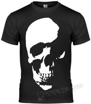 koszulka AMENOMEN - SKULL (OMEN035KM)