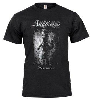 koszulka ANATHEMA - SERENADES