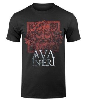 koszulka AVA INFERI - BACCHUS