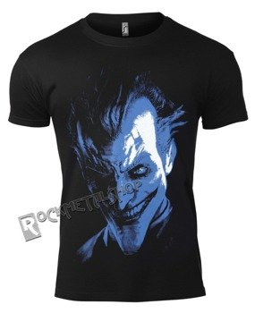 koszulka BATMAN: ARKHAM CITY - JOKER