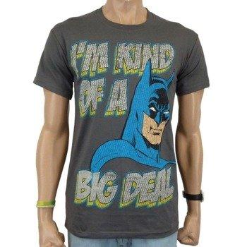 koszulka BATMAN - BIG DEAL
