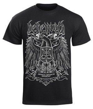 koszulka BEHEMOTH - ABYSSUS ABYSSUM INVOCAT