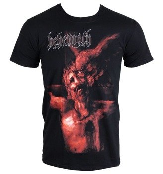 koszulka BEHEMOTH - CHRIST