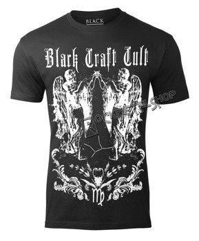 koszulka BLACK CRAFT - VIRGO