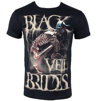 koszulka BLACK VEIL BRIDES - DUSTMASK