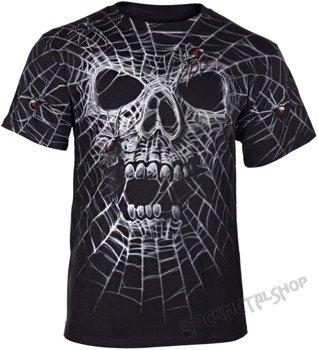koszulka BLACK WIDOW