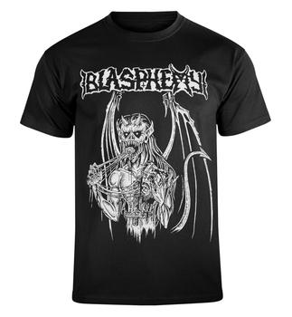 koszulka BLASPHEMY