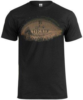 koszulka BLINDEAD - EYE