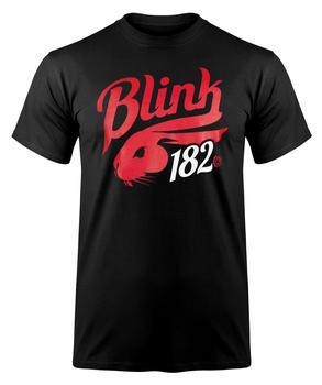 koszulka BLINK 182 - CHAMP