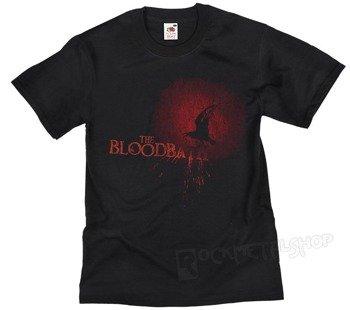koszulka BLOODBATH - OMEN