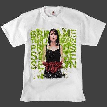 koszulka BRING ME THE HORIZON
