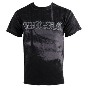 koszulka BURZUM - ALL-OVER