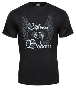 koszulka CHILDREN OF BODOM