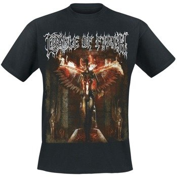 koszulka CRADLE OF FILTH - MANTICORE