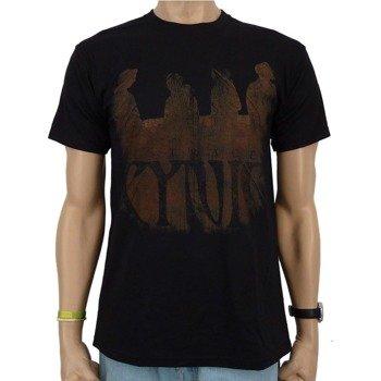 koszulka CYNIC - RETRACED