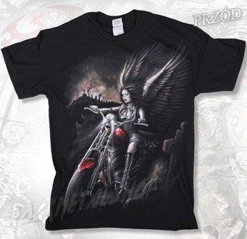 koszulka DARK ANGEL