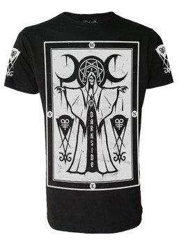 koszulka DARKSIDE - CULT PRIEST