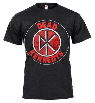 koszulka DEAD KENNEDYS
