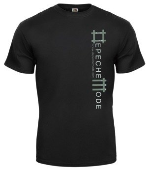 koszulka DEPECHE MODE
