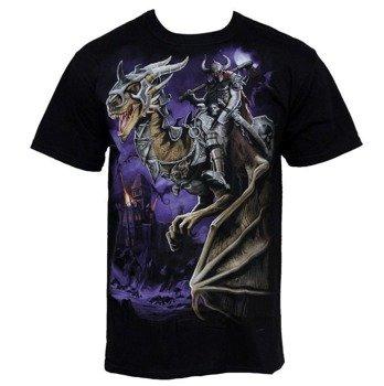 koszulka DRAGON MASTER