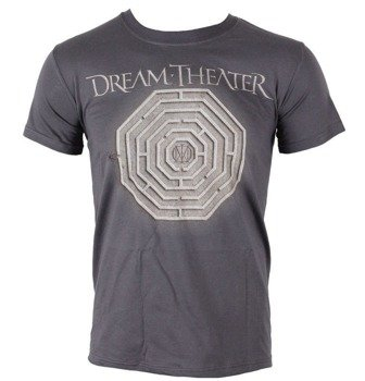 koszulka DREAM THEATER - MAZE