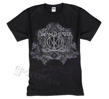 koszulka DREAM THEATER - PYRAMID
