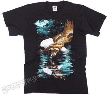 koszulka EAGLES