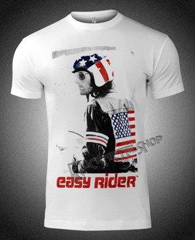 koszulka EASY RIDER - WYATT