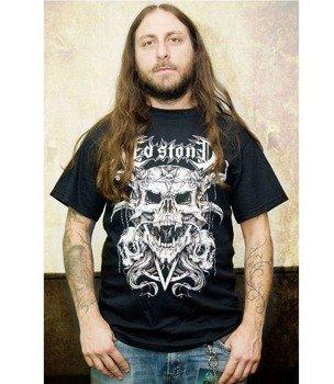 koszulka ED STONE - PREACHER