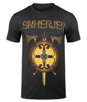 koszulka  EINHERJER -  BERSERKERGANG