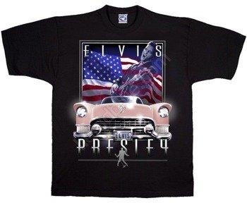 koszulka ELVIS PRESLEY - CLASSICS