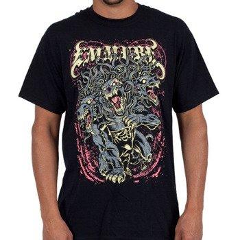 koszulka EMMURE - BEAST