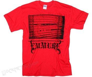 koszulka EMMURE - CREEP