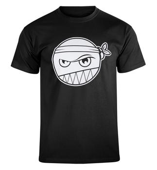 koszulka EMOTIKONA - ZŁY